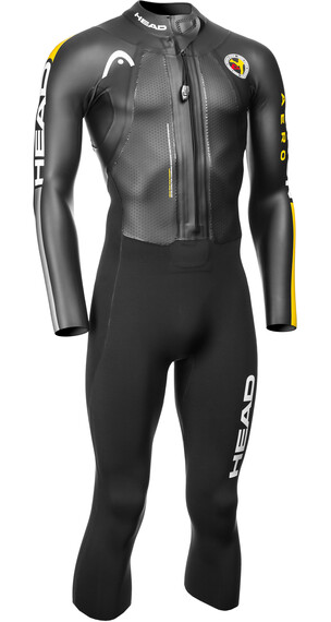 Head M's Swimrun Aero ÖTILLÖ– Ltd Suit